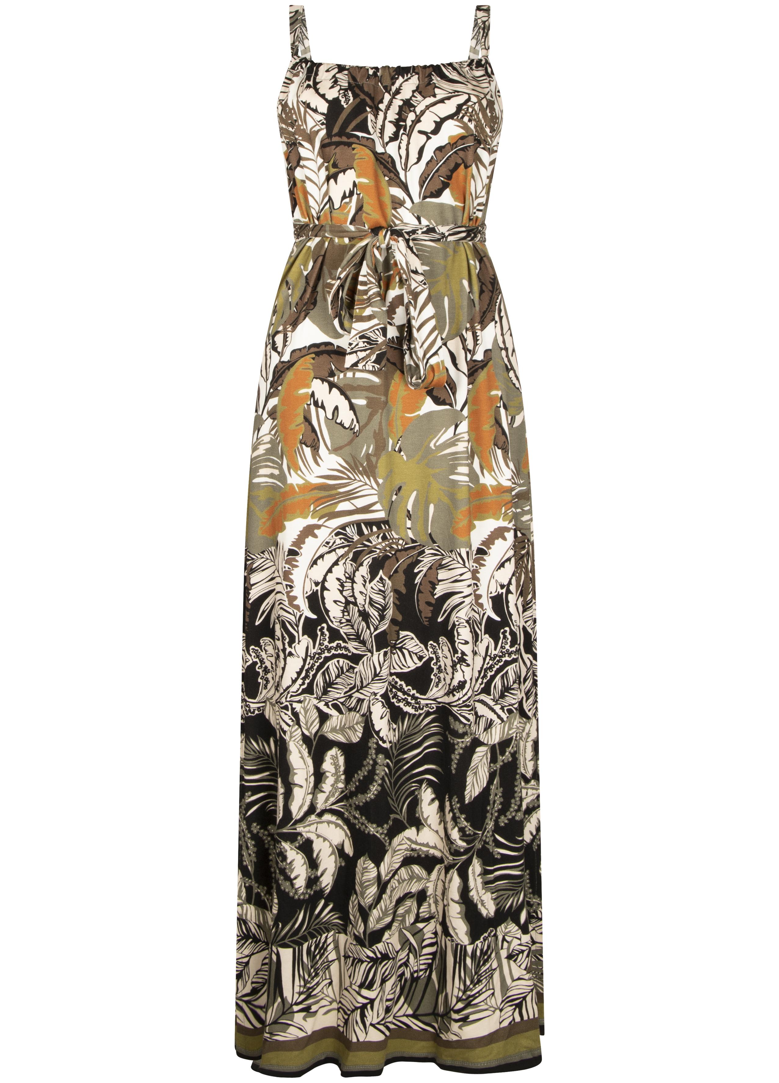 Hochwertige & schicke Damenmode online  Tramontana » Kleid