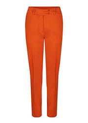 Sportieve Pantalon