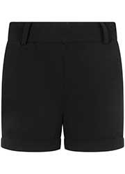 Shorts Travel