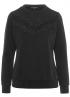 Tramontana-Pullover-D23-88-601-0