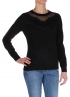 Tramontana-Pullover-D23-88-601-1