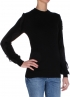 Tramontana-Pullover-T04-88-602-2