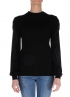 Tramontana-Pullover-T04-88-602-1