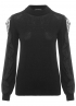 Tramontana-Pullover-T04-88-602-0