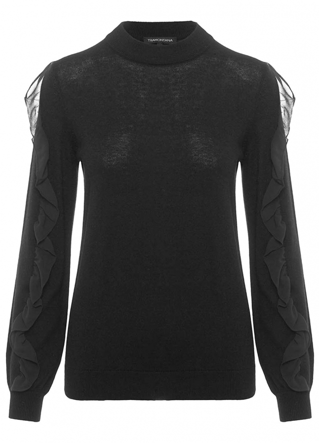 Tramontana-Pullover-T04-88-602