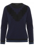 Tramontana-Pullover-R05-88-601-0