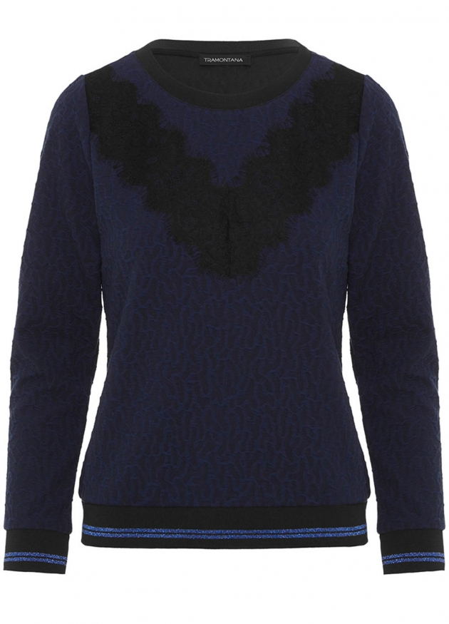 Tramontana-Pullover-R05-88-601