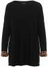Tramontana-Pullover-T06-88-602-0