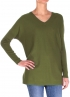 Tramontana-Pullover-G02-88-601-3