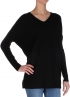 Tramontana-Pullover-G02-88-601-5
