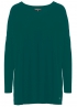 Tramontana-Pullover-G02-88-601-1