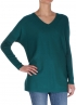 Tramontana-Pullover-G02-88-601-4