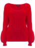 Tramontana-Pullover-Y02-89-601-0