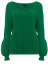 Tramontana-Pullover-Y02-89-601-1