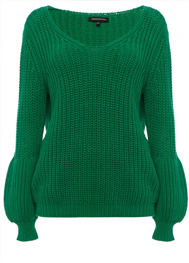 Tramontana-Pullover-Y02-89-601