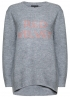 Tramontana-Pullover-T03-89-601-0