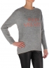 Tramontana-Pullover-T03-89-601-1