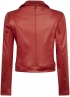 Tramontana-Jacket Biker Coated-Q19-96-801-1