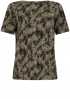 Tramontana-Reversible T-Shirt -D10-98-402-1