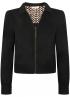 Tramontana-Jacket met Ritssluiting-C05-99-801-1