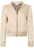 Tramontana-Jacket met Ritssluiting-C05-99-801-0