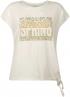 Tramontana-T-Shirt Spring-D10-99-401-0